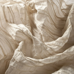 SONOR 1-6574-378 | Curtain fabrics | JAB Anstoetz