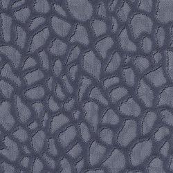 Viola | 5551 | Curtain fabrics | DELIUS