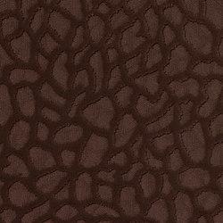 Viola | 7550 | Tejidos para cortinas | DELIUS