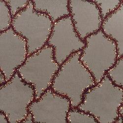 Bordino 2670-04 | Vorhangstoffe | SAHCO