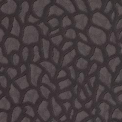 Viola | 8552 | Curtain fabrics | DELIUS