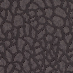 Viola | 8552 | Tessuti tende | DELIUS