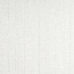 Filino 2675-01 | Tejidos para cortinas | SAHCO