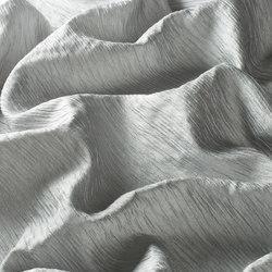 AMY 1-6701-093 | Dekorstoffe | JAB Anstoetz