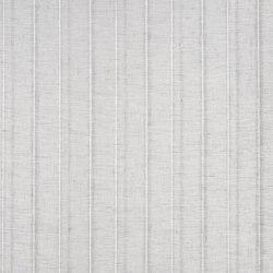 Filino 600098-0002 | Drapery fabrics | SAHCO