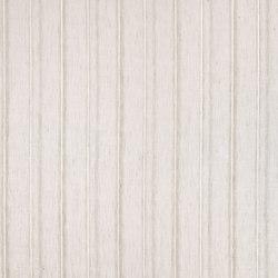 Filino 600098-0003 | Tejidos decorativos | SAHCO