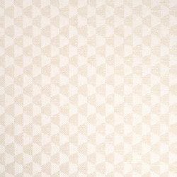 Lavera 2674-01 | Stoffbezüge | SAHCO