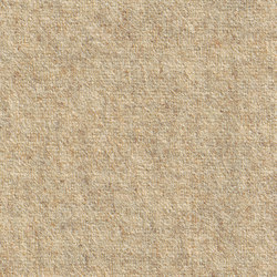 Watson | 1001 | Textilien | DELIUS