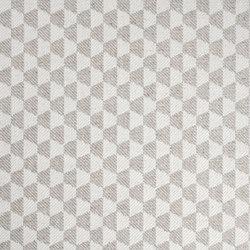 Lavera 2674-03 | Tejidos tapicerías | SAHCO