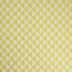 Lavera 2674-05 | Fabrics | SAHCO