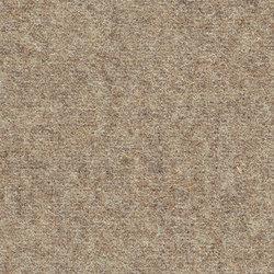Watson | 1002 | Fabrics | DELIUS