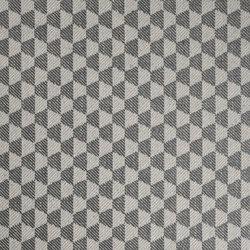 Lavera 2674-06 | Fabrics | SAHCO