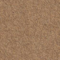 Watson | 1003 | Fabrics | DELIUS