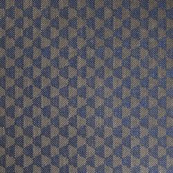 Lavera 2674-07 | Fabrics | SAHCO