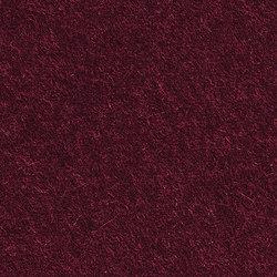 Watson | 3001 | Textilien | DELIUS