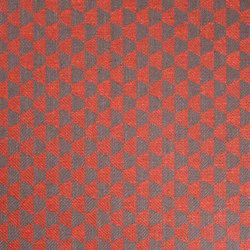 Lavera 2674-08 | Tejidos tapicerías | SAHCO