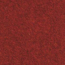Watson | 3002 | Textilien | DELIUS