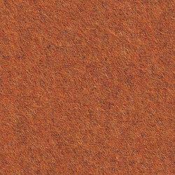Watson | 3003 | Fabrics | DELIUS