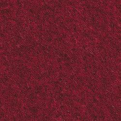 Watson | 3004 | Textilien | DELIUS