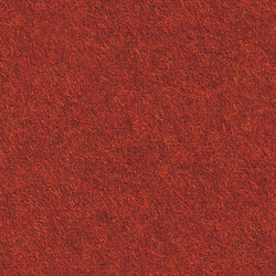 Watson | 3005 | Fabrics | DELIUS