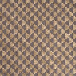 Lavera 2674-09 | Fabrics | SAHCO
