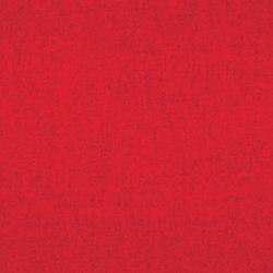 Watson | 3006 | Fabrics | DELIUS