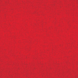 Watson | 3006 | Tessuti decorative | DELIUS