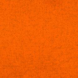 Watson | 3007 | Textilien | DELIUS