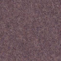 Watson | 4002 | Textilien | DELIUS