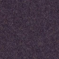 Watson | 4003 | Textilien | DELIUS