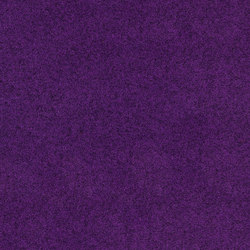 Watson | 4004 | Drapery fabrics | DELIUS