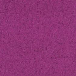 Watson | 4005 | Fabrics | DELIUS