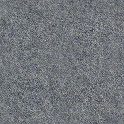 Watson | 5001 | Drapery fabrics | DELIUS