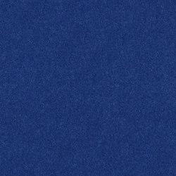 Watson | 5004 | Fabrics | DELIUS