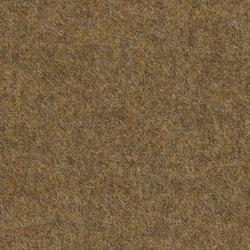 Watson | 6001 | Fabrics | DELIUS
