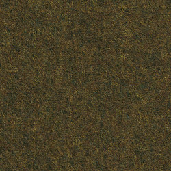 Watson | 6002 | Textilien | DELIUS