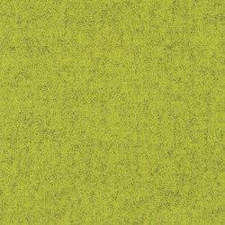 Watson | 6004 | Textilien | DELIUS