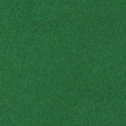 Watson | 6005 | Fabrics | DELIUS