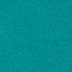 Watson | 6006 | Fabrics | DELIUS