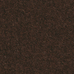 Watson | 7001 | Textilien | DELIUS