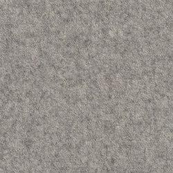 Watson | 8001 | Fabrics | DELIUS