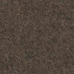 Watson | 8002 | Fabrics | DELIUS