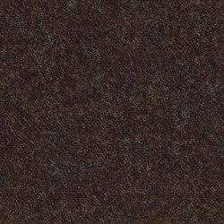 Watson | 8003 | Fabrics | DELIUS
