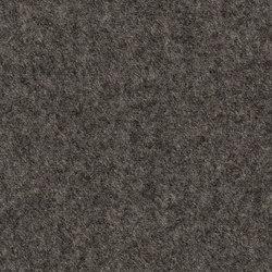 Watson | 8004 | Fabrics | DELIUS