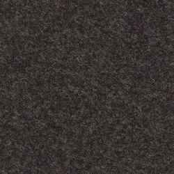 Watson | 8005 | Fabrics | DELIUS