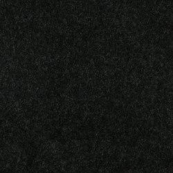 Watson | 8007 | Fabrics | DELIUS