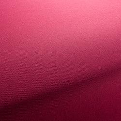 GINO 1-1275-013 | Fabrics | JAB Anstoetz