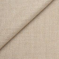 Melino 2673-02 | Drapery fabrics | SAHCO