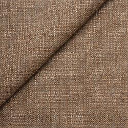 Melino 2673-03 | Curtain fabrics | SAHCO