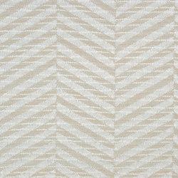Zago | 1001 | Curtain fabrics | DELIUS